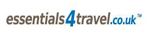 essentials4travel.co.uk coupons