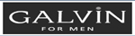 galvinformen.com coupons