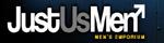 justusmen.co.uk coupons