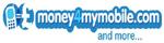 money4mymobile.com coupons