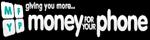 moneyforyourphone.com coupons