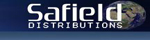 safield.co.uk coupons