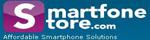 smartfonestore.com coupons