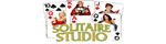 solitaire studio coupons