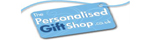 thepersonalisedgiftshop.co.uk coupons