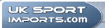 uksportimports.com coupons