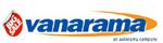 vanarama.co.uk coupons