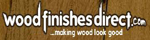 wood-finishes-direct.com coupons