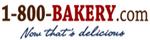 1-800-bakery.com coupons