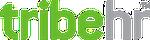 app.tribehr.com coupons