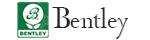 bentleyseeds.com coupons