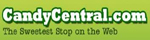 candycentral.com coupons