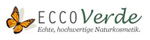 ecco-verde.de coupons