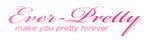 everprettydress.com coupons