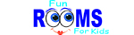 funroomsforkids.com coupons