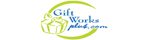 giftworksplus.com coupons