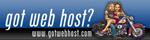 gotwebhost.com coupons
