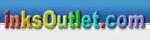 inksoutlet.com-coupons