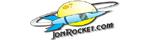 jonrocket.com coupons