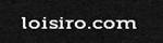 loisiro.com coupons