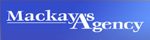 mackays-self-catering.co.uk coupons