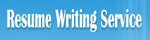 resumewritingservice.biz coupons