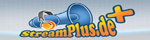 streamplus.de coupons