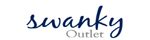 swankyoutlet.com coupons