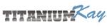 titaniumkay.com coupons