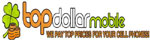 topdollarmobile.us coupons