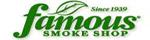 famous-smoke.com coupons