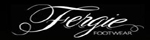 fergieshoes.com coupons