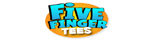 fivefingertees.com coupons