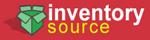 inventorysource.com coupons
