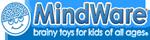 mindware.com coupons