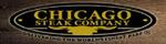 mychicagosteak.com coupons