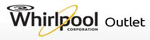 outlet.whirlpool.com coupons