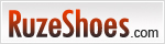 ruzeshoes.com coupons