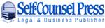 self-counsel.com coupons