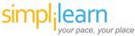simplilearn.com coupons