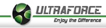 ultraforce.de coupons