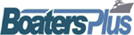 boatersplus.com coupons