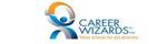 careerwizardsinc.com coupons