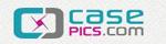 casepics.com coupons