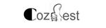 cozbest.com coupons