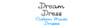 dreamdress.co coupons