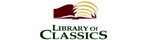 enjoytheclassics.com coupons