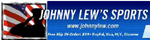 johnnylew.com coupons