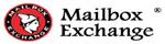 mailforwarding.biz coupons