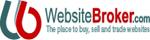 websitebroker.com coupons